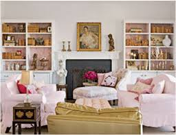 english country living room furniture. Amazing Country Living Ideas English Design Top Room Furniture O