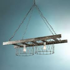 amazing of diy rustic chandelier diy rustic chandelier sl interior design