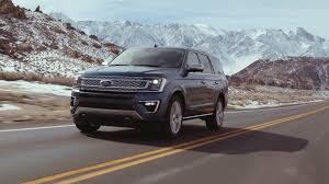 2018 ford discovery. fine ford 2018 ford expedition on ford discovery p