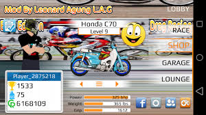 racing bike racing bike java game download