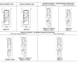 coleman evcon thermostat wiring diagram wiring diagram evcon thermostat wiring diagram fantastic coleman evcon thermostatevcon thermostat wiring diagram most robertshaw thermostat wiring diagram