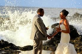 Beach Weddings Uk