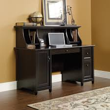 awesome computer desk with hutch set ladjoql