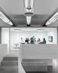 dbcloud office meeting room. Browse Lausada Offices Dbcloud Office Meeting Room E