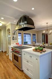 Kitchen Islands With Stove Built In Kitchen Islands Kitchen Island Custom Kitchen Island