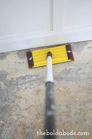 exterior quality concrete floor paint. best 25+ garage floor paint ideas on pinterest | painted floors, flooring and diy interior exterior quality concrete s