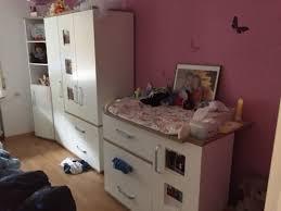Marvelous Kinderzimmer Babyzimmer Von Porta Mobel In Nordrhein Westfalen
