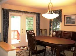light fixtures dining room for cool plain innovative lights on lighting decorations 4