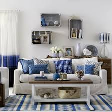 coastal living room furniture. Simple Living Islandstyle Boho Coastal Living Room To Coastal Living Room Furniture I