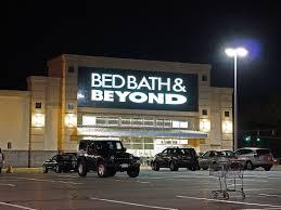 bed bath and beyond lighting. bed bath u0026 beyondu0027s sales tanked now what and beyond lighting d