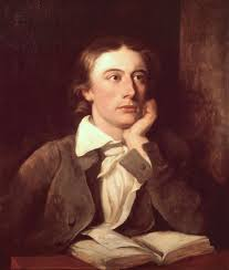 John Keats Quotes A Thing Of Beauty Best of John Keats Wikipedia