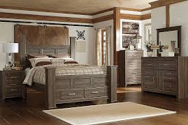Superior ... Best King Bedroom Sets Clearance New Bedroom Furniture Clearance  Furniture Bedroom Best Furniture And ...