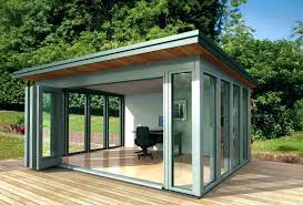 garden office designs interior ideas. Shed Office Ideas Design Garden Designs Pictures On Fancy Home Interior And