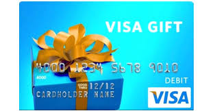 can you use multiple visa gift cards on amazon visa gift card inspirational visa prepaid gift