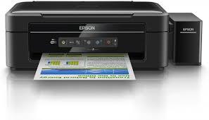 L365 Epson
