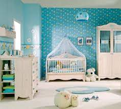 baby boy room decor baby girl