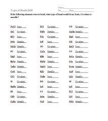 discipline at schools essay competition