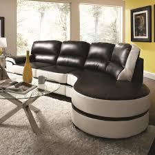 Living Room Sets Las Vegas Couches Las Vegas Nv Jubilee Furniture