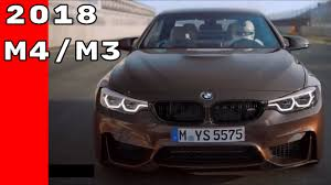 2018 bmw m3. perfect bmw intended 2018 bmw m3