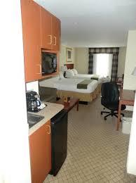 ̶1̶4̶3̶ Express Tampa Fairgrounds Holiday Inn Prices 111 qT1xSSAw