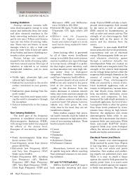 excellent ideas for creating radiation essay radiation essay ready2call com