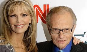"""Achte Scheidung für US- Talkshowstar Larry King. """" - Achte_Scheidung_fuer_US-Talkshowstar_Larry_King-Trauriger_Tag-Story-195165_476x290px_2_AR5Ifqln1JcXw"""