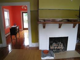 playing with fireplace gas lines