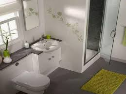 apartment bathroom decorating ideas on a budget. Apartment Bathroom Decorating Ideas On A Budget Smartrubix Best Images G
