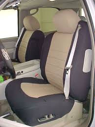 chevrolet suburban standard color seat covers