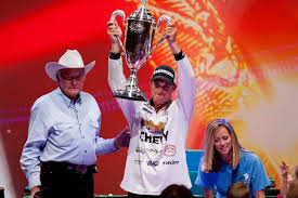 Anthony Gagliardi Wins 2014 Forrest Wood Cup | Advanced Angler::Bass  Fishing News::Bassmaster::FLW Outdoors