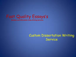 how to write an introduction in most reliable essay writing services it is staffed experienced writers who are ready to assist you your work at any time