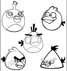 angry birds coloring books valid angry birds coloring books colouring pages angry bird coloring for
