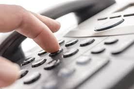 Progressive Call Center Comparing Progressive And Predictive Dialer Technologies