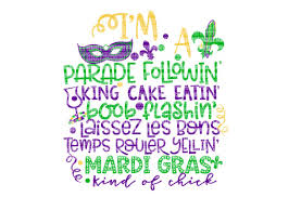 You will also receive 8 png files. Mardi Gras Svg Files For Cricut Svg Files For Silhouette Dxf For Cricut Printable Iron On Transfer Commercial Use Clipart Stencil 52763 Svgs Design Bundles