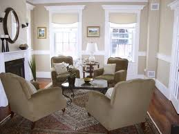 For Living Room Conversation Seating  CarameloffersLiving Room Conversation Area