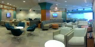Interior Design Schools In Miami Classy MIA Miami International Airport Lounge Access United States