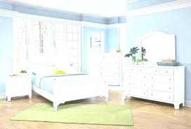 Cottage style bedroom furniture Colored Cottage Style White Bedroom Furniture Regarding French Lewa Childrens Home Cottage Style Bedroom Furniture