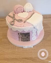 Pin on Celebration cakes- Maria Summers Cake Design