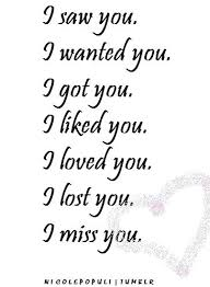 Quotes For Lost Loved Ones Custom Quotes For A Lost Love Plus Lost Love For Make Amazing Quotes About