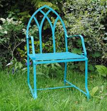 wrought iron garden furniture. wrought iron outdoor furniture garden
