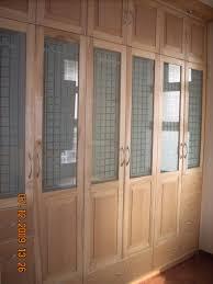 woodwork window shutter designs in kerala plans pdf download free