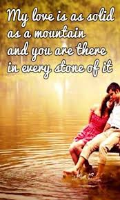 Beautiful Quotes On Love In English Best Of Beautiful Love Quotes 24mobile