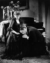 Dr Jekyll and Mr Hyde (1931) - 27 September