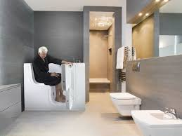 bathroom safety for seniors. Best Walk In Tubs For Seniors Bathroom Safety