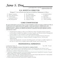list of core competencies for resumes list of core competencies resume examples core competencies resume