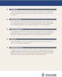 При подготовке данного отчета Финансовая Корпорация УРАЛСИБ  Рад представить вашему вниманию первый социальный отчет Финансовой Корпорации УРАЛСИБ Позвольте выразить глубокую признательность всем