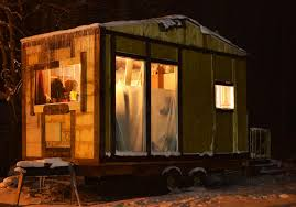 Small Picture Exellent Tiny House Plans Free That Was Designed Around The Idea