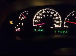 1997 F150 Dash Light Bulbs Newer Led Lights For Dash Cluster Ford F150 Forum