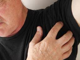 Itchy stomach: Causes, symptoms, and treatment