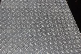 aluminum flooring for trailers designs